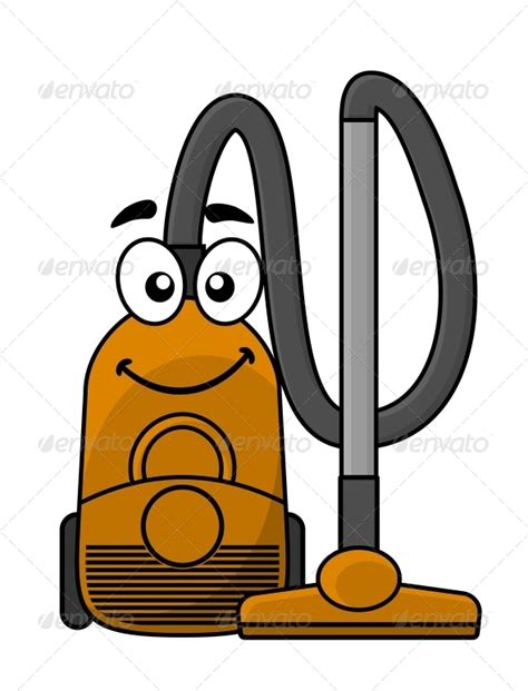 vacuum emoji is there a vacuum cleaner emoji 187 dondrup com