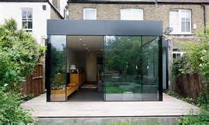 Q Amp A How To Renovate A Victorian Property Real Homes Where To Buy Wood Doors In Toronto