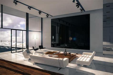 luxury tv titan tv screen luxury topics luxury portal