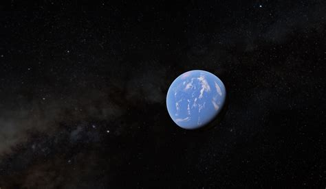 google images earth from space everything you can do in the new google earth digital trends