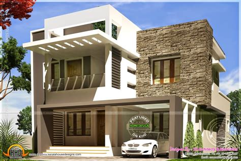 front elevation beautiful modern style house design home home design beautiful indian house elevations idollars