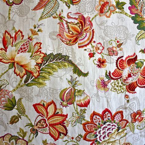 upholstery fabric adelaide adelaide