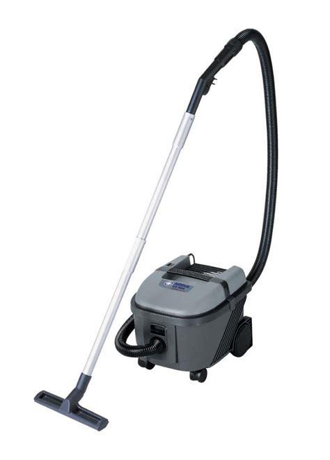 nilfisk vaccum nilfisk uz934 hepa filtered canister vacuum cleaner