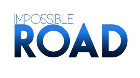 impossible game full version free android impossible road android apk game impossible road free