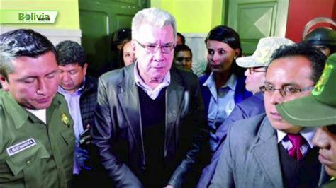 by fmbolivia ltimas noticias de bolivia 218 ltimas noticias de bolivia bolivia news martes 14 marzo