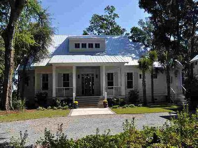 Beaufort County Sc Property Records 270 Distant Island Dr Ladys Island Sc 29907 Property Records Search