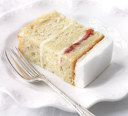 vanilla sponge birthday cake recipe easy vanilla cake food