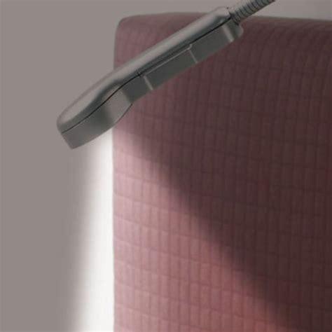 Nap Massaging Bed Rest by Nap Massaging Bed Rest Adorable Home