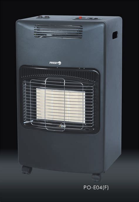 Room Heater by Gas Space Heater Images