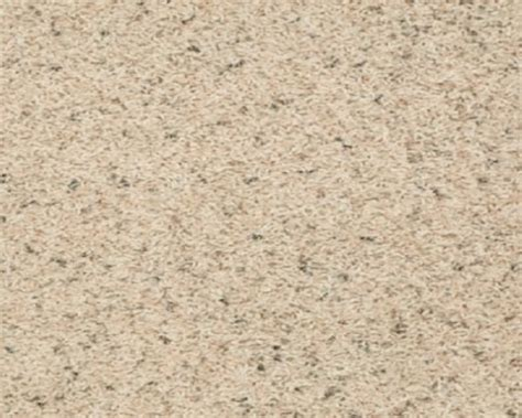 top 28 cork flooring and pets urine ogden insights