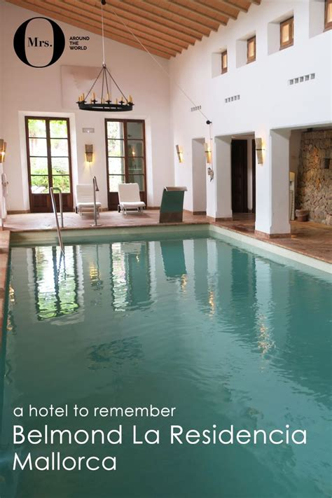 4 most special hotels in 17 best ideas about hotel on petites