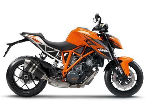 Ktm 1290 Duke R Review 2014 Ktm 1290 Duke R Abs Review Top Speed