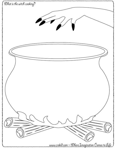 halloween coloring pages for 3rd grade halloween coloring sheets for 3rd graders halloween