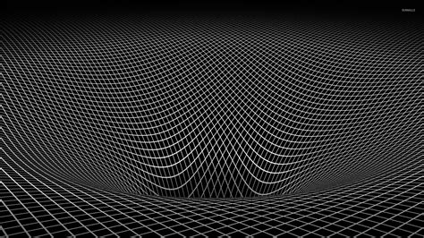wallpaper abyss abstract abyss wallpaper choice image wallpaper and free download