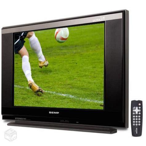 Tv Toshiba Ultra Slim tv semp toshiba ultra slim ofertas vazlon brasil