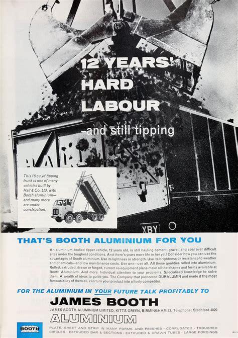 james booth aluminium - James Booth Aluminium