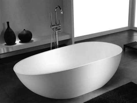 badewanne halb freistehend badewanne halb freistehend grafffit