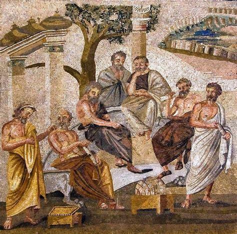 latin tle latin tle chap 3 interrogations philosophiques rien que pour vous