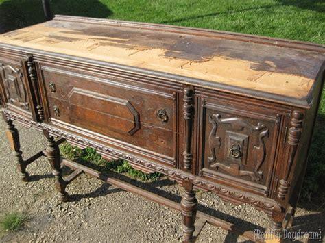 laminate veneer existing cabinet difference between laminate wood veneer how to paint