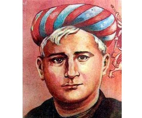 biography in indian english literature bankim chandra chattopadhyay biography childhood life