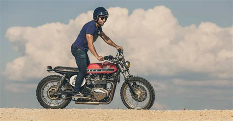 triumph weight bench 100 triumph weight bench 2018 triumph scrambler review totalmotorcycle new 2017