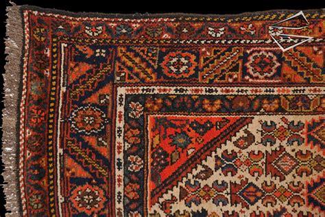 kurdish rugs kurdish rug runner 4 x 12