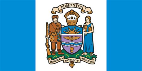 flags of the world edmonton flag of edmonton wikipedia