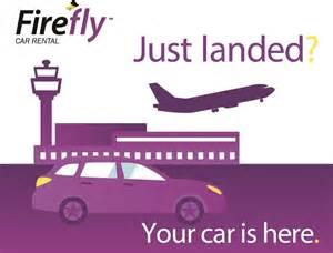 Car Rental Alicante Firefly Firefly Car Rental