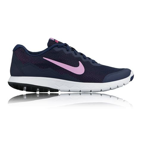 nike flex experience womens running shoes nike flex experience run 4 s running shoes fa15