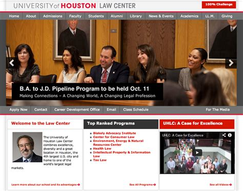 Bc Vs Bu Mba by Free Business Masters Programs Boston Software
