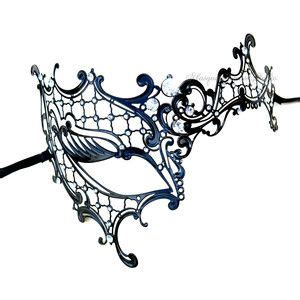 mask design template 25 best ideas about masquerade mask template on