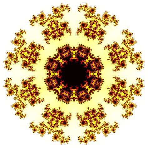 design image clipart fractal design 4