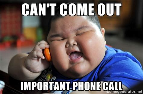 Telephone Meme - image gallery long phone call meme