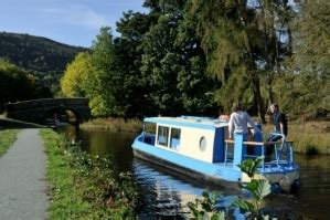 union wharf day boat hire day boat hire in england with great british boating canal