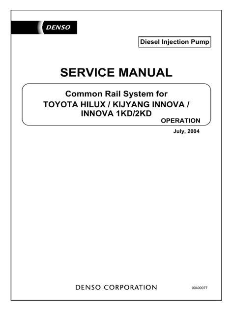 toyota innova repair manual pdf pictures toyota innova owners manual pdf