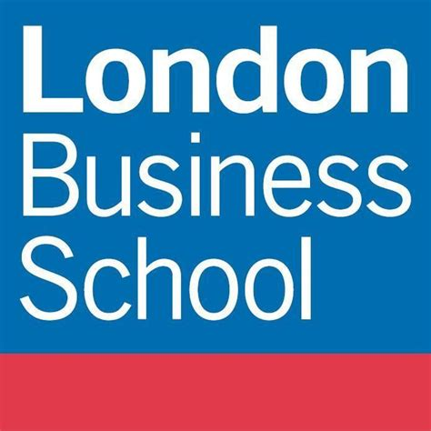 Lbs Mba Cirriculum by Master In Management Europe Best Mim Admissions Cracked