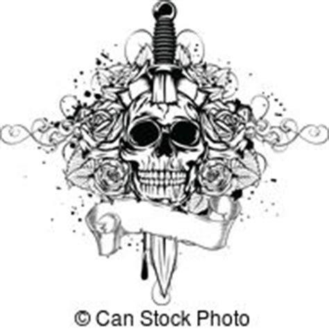 Kaos 3d Black Snake 1 S dolch illustrationen und clip 4 646 dolch lizenzfreie