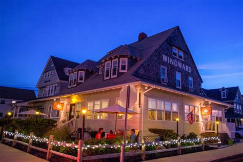 the island guest house nj windward at the updated 2017 prices inn reviews