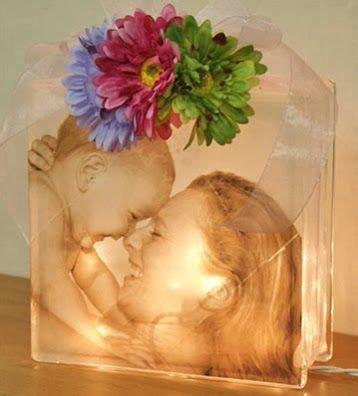 framed flowers on copper sheet craft ideas pinterest glass blocks glasses and frame shop on pinterest