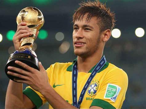 imagenes de neymar 2013 neymar net worth 2015