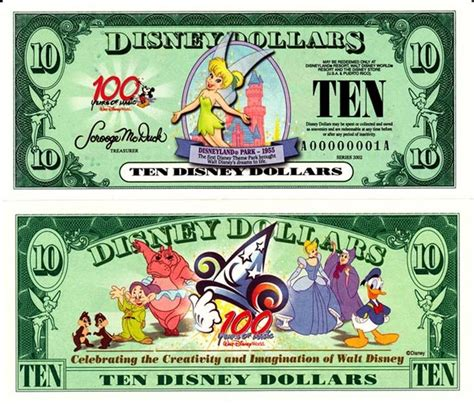 Can You Use Disney Gift Cards For Tickets - disney tickets budget 4 disney