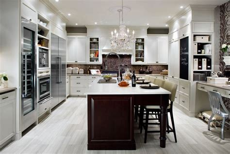 candice kitchen designs candice kitchen design pictures 18 feelings of warmth and comfort interior
