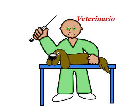 imagenes niños dibujos las profesiones y oficios para ni 241 os youtube