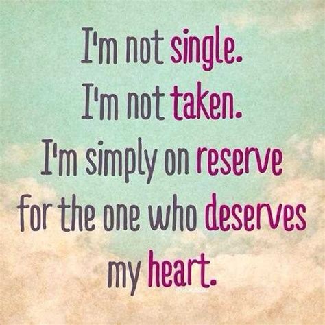 Are You Single And Loving It Or Not by About Quotes About Quote About Quotations