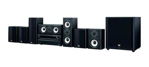 ht s9700thx onkyo asia and oceania website