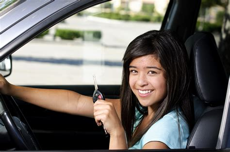 boat driving licence hk when to add a teen driver to your insurance policy