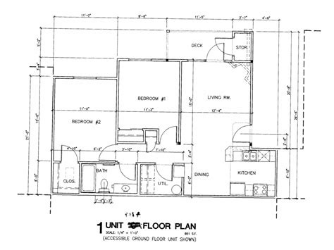 unique open floor plans simple floor plans with dimensions