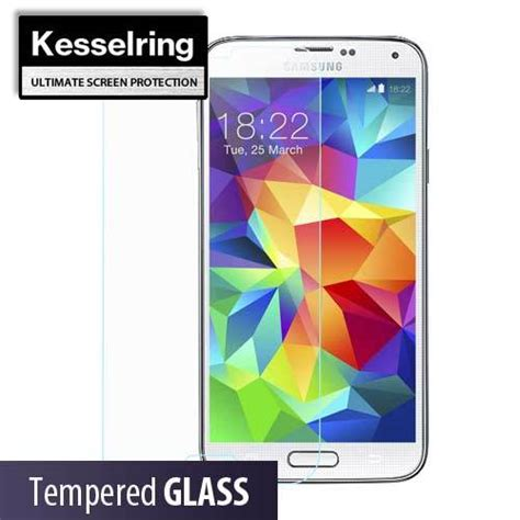Tempered Glass Samsung G V V Ace4 sticla securizata tempered glass samsung galaxy s5 s5
