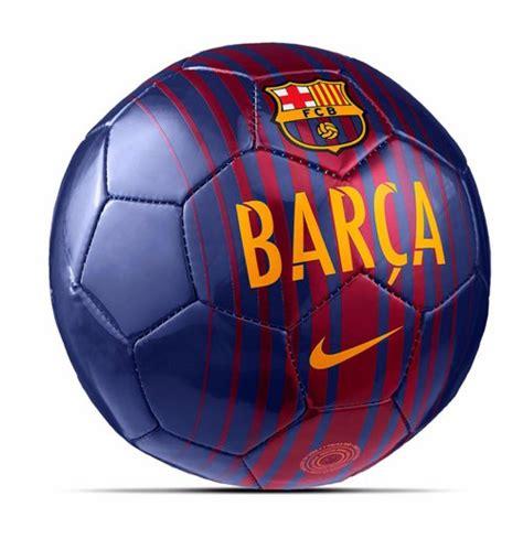 Deerde Ransel Club Bola Barcelona Blue bola de futebol barcelona 2017 2018 vermelhjo azul por apenas r 61 89 no merchandisingplaza