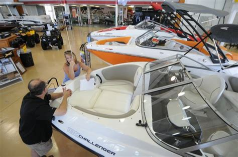 used boat trade values boat trade in evaluation new or used boat ottawa and